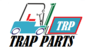 Trapparts аватар