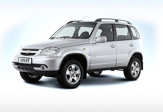 chevrolet-niva-new-3.jpg