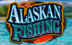 Детали бонусных игр в автомате Alaskan Fishing на сайте казино Вулкан